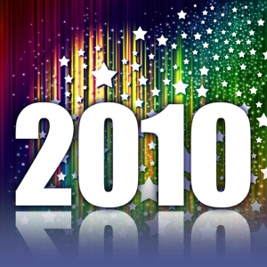 1245824_happy_new_year