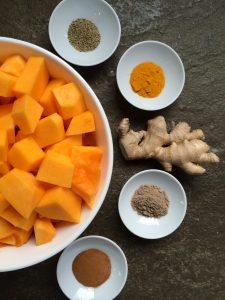 spicy_butternut_soup_ingredients2_122014